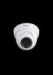 HI Focus HC-D5500N2E Dome Camera