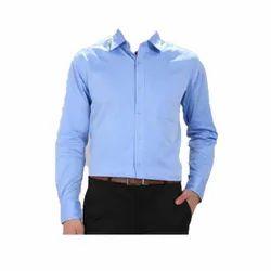 Amar Linen Cotton Formal Shirts