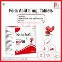 Folipan Tablet