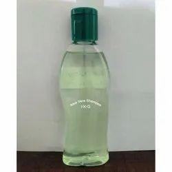 100 Gram Aloe Vera Shampoo
