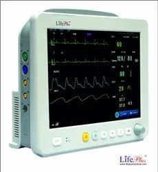 LPM-909 Patient Monitor out of stock