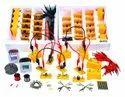 Basic Electrical Kit