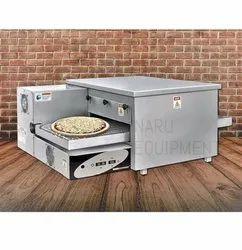 Conveyor Impinger Pizza Oven