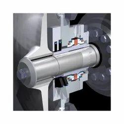 CAD CAM Design, For Manufacturing