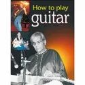 Learn To Play Music Series Different Books