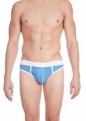 Power Net Underwear