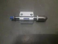 pearl machine Air Cylinder Upper