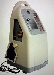 Jumao Oxygen Concentrator 10 Lpm