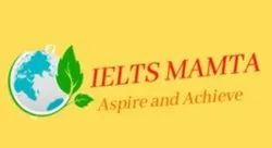 Ielts Preparation Service