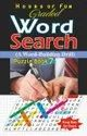 Graded Word Search Different Books