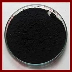 Activated Manganese Dioxide
