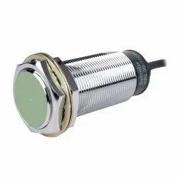 Autonics PRL30-10DN Sensor