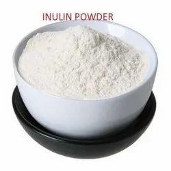 Inulin Powder, 25 Kg