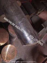 Aluminium Bronze Bar, Plate & Block