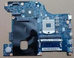 Lenovo G580 pm Laptop Motherboard (lg4858mb)