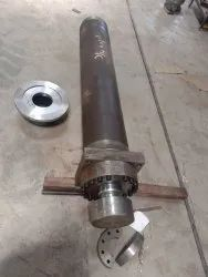 Hydraulic Cylinders Repairing Service, Delhi And Haryana And Up