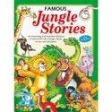 Narrative Fantasy Stories Different Books