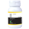 La Nutraceuticals Pure Shilajeet Plus Capsules For Vitality, Vigour & Strength