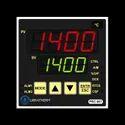 Ramp Soak PID Temperature Controller PRC-967