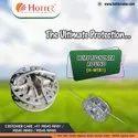 Hotter Fence Wire Tightener