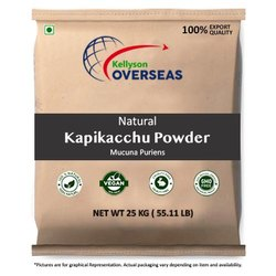 Kapikacchu powder, Non prescription, Treatment: Health Care