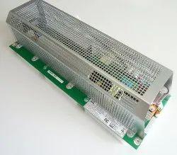 OCPSM Wall PSU module / S30122-H7757-X