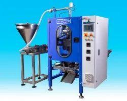 Fully Automatic Idli Mavu Filling Machine