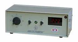 Kiranotics Model Name/Number: MS-3 0.15/140 Voltage Stabilizer Tv, Current Capacity: 0.25 KVA, 140v-290 V