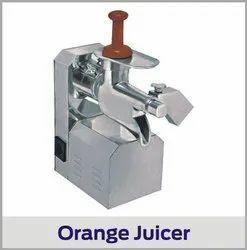 Orange Juice Machines