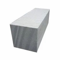 Flay Ash Brick