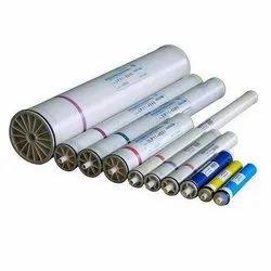 Industrial RO Membranes