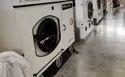 Garments Premium Laundry Services