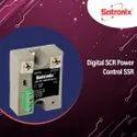Digital SCR Proportional Controller