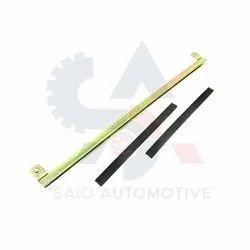 Kit Canale Porta Finestra in Vetro Per Suzuki Samurai SJ410 SJ413 SJ419 Sierra Santana