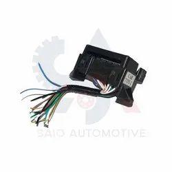 Main Fuse Box With Wire Pigtail Assembly For Suzuki Samurai SJ410 SJ413 SJ419 Sierra Santana