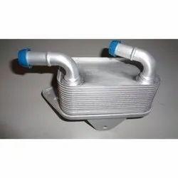 German Autostar Make German ( Autostar ) Audi Parts, For Automotive