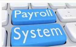 End Of Contract Online Payroll Management
