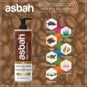 Organic Awake Choco Coffee Shampoo