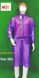 Rainwear Raincoat Rain Suit