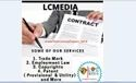 TRADEMARK and Copyrights Consultant