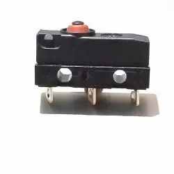 Water Proof Micro Switch