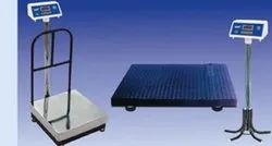 Cargo Weighing Scale
