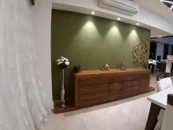 Interior Designers For Studio