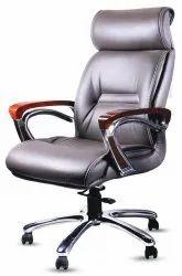 Bold-HB Chair