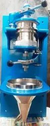 Beating & Freeness Tester CANADIAN MODEL