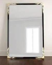 Modiguard Clear Mirror Glass