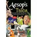 Ideal Story Books For Children Different Books
