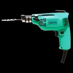 Powertex Electric Drill, 1200 Rpm, 500 Watt