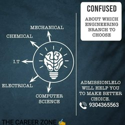 Career Guidance Centre