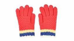 Full Finger VP Oswal Winter Gloves